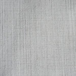 1-marbella-mb206