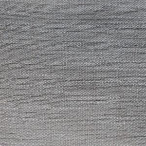 violette-vl-211