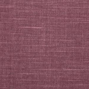 Violette VL-241