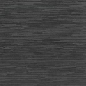 SB-027
